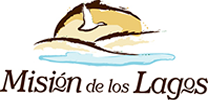 logo mision